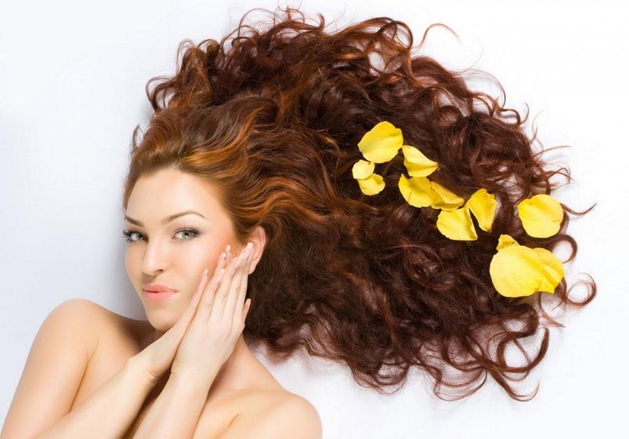 Как укрепить волосы осенью, чтобы предотвратить их выпадение